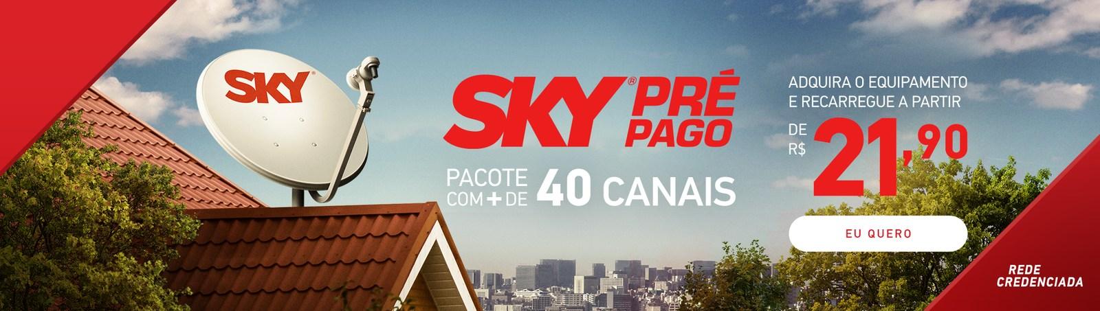 SKY-preco-antena-novo-KV-banner-prepago-21_90