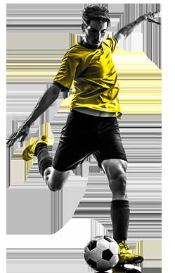 Jogador-premiere-futebol-clube